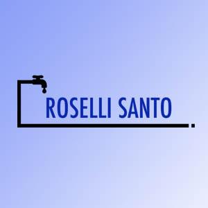 Roselli Santo