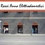 Rossi Anna Elettrodomestici:Elettrodomestici a Genova Sestri Ponente