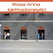 ELETTRODOMESTICI DA INCASSO A GENOVA.DA ROSSI ANNA ELETTRODOMESTICI TEL:010 6531200
