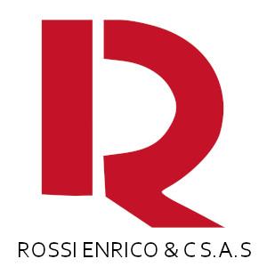ROSSI ENRICO & C S.A.S