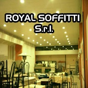 ROYAL SOFFITTI S.r.l.