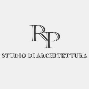 RP STUDIO DI ARCHITETTURA