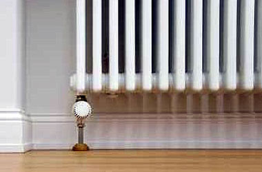 Impianti riscaldamento e condizionamento a pannelli radianti a Giovo. Rivolgiti a RS IMPIANTI tel 0461 695036 cell 347 1635303
