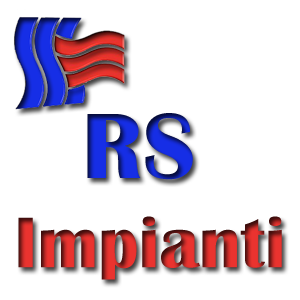 Posa in opera impianti idrosanitari e termici a Giovo. RS IMPIANTI tel 0461 695036 cell 347 1635303
