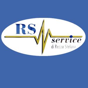 RS SERVICE  DI REZZA STEFANO