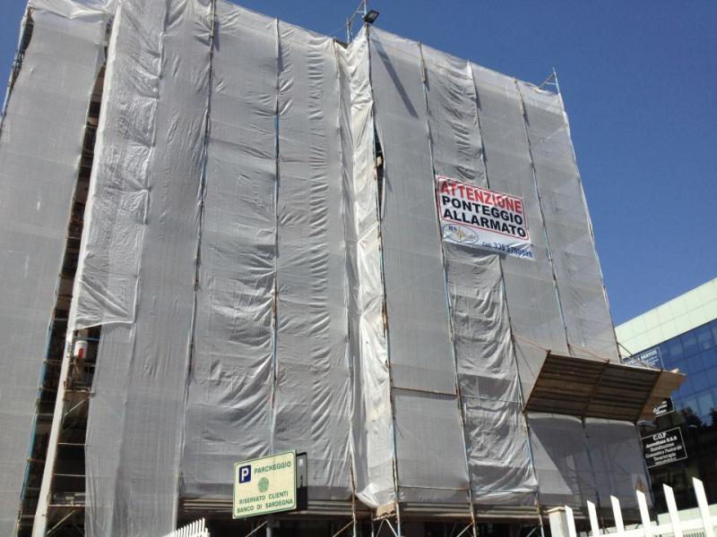 Installazione impianti elettrici a Roma. RS SERVICE IMPIANTI ELETTRICI DI REZZA STEFANO tel 06 9634736 cell 335 5758998