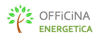 OFFICINA ENERGATICA