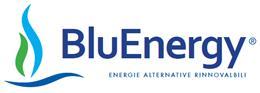 bluenrgy