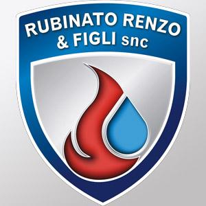 Realizzazione Impianti Termoidraulici a Santa Giustina in Colle. RUBINATO RENZO E FIGLI SNC tel 049 5791889 cell 348 7561991