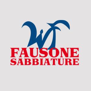 SABBIATURE AD ASTI E TORINO