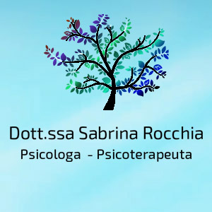 Dott.ssa Sabrina Rocchia
