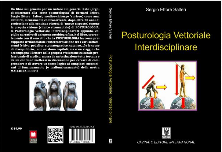 Dott. Sergio Salteri