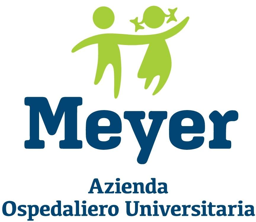 Meyer_logo nuovo
