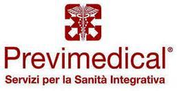 Previmedical Servizi per la Sanità Integrativa