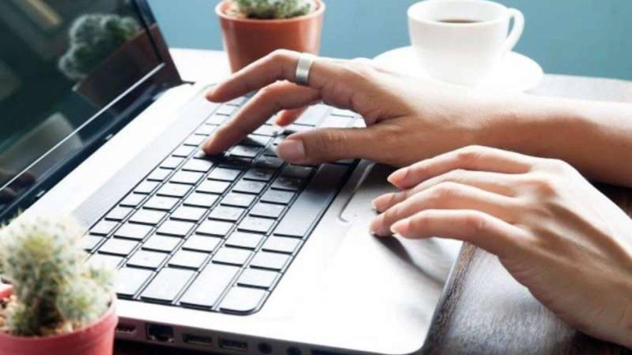 Prenotazioni online, Videoconsulenzesezione