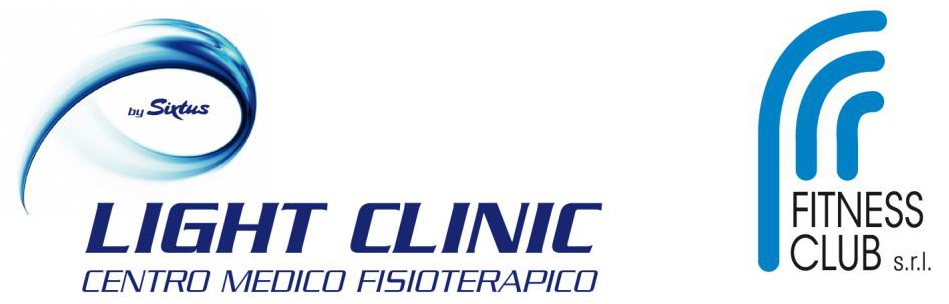 light-clinic