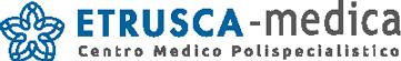 Etrusca Medica Centro Medico Polispecialistico
