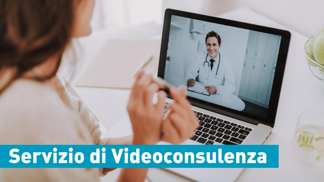 Videoconsulenzesezione
