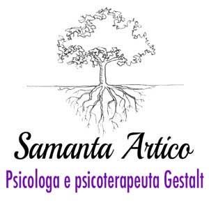Dott.ssa Samanta Artico