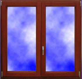 Sanremo serramenti sanremo serramenti snc di chiarle - Foto di finestre ...