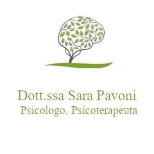 PSICOLOGO E PSICOTERAPEUTA A RIMINI SARA PAVONI