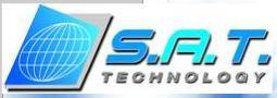 IMPIANTI AMPLIFICAZIONE A CANELLI. RIVOLGITI A SAT TECHNOLOGY ALLO:0141 832364(TEL) 335 7022445(CELL)promozione