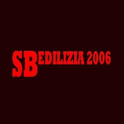 SB EDILIZIA 2006 SNC di Severini Lucio & Belardinelli Luisa