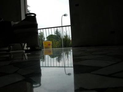 pavimenti015_400