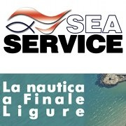 SEA SERVICE di Marco Frassino