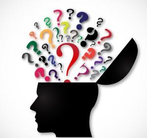 Differenza tra Psicologo,Psicoterapeuta,Psicanalista e Psichiatra