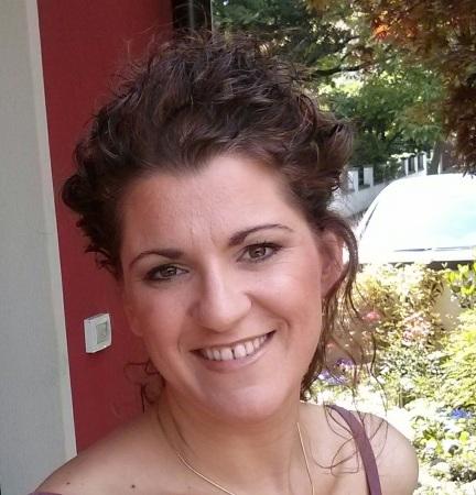 Dott.ssa Serena Carnera - psicologa