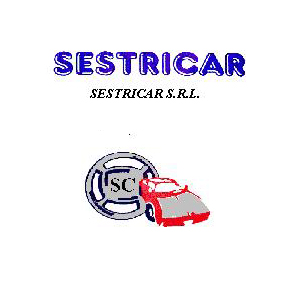 SESTRICAR S.R.L.