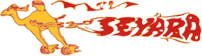 Seyara Logo