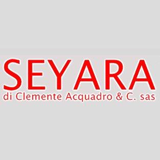 AUTOACCESSORI SEYARA SAS DI ACQUADRO & C.