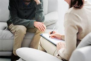 Percorsi psicoterapeutici a Firenze