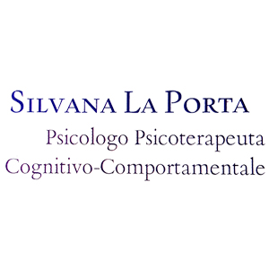 Psicologo psicoterapeuta ad Agrigento. DOTT.SSA SILVANA LA PORTA cell 338 1477159