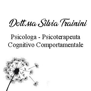 Dott.ssa Silvia Trainini