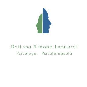 DOTT.SSA SIMONA LEONARDI