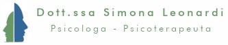 Psicologa e psicoterapeuta a Messina