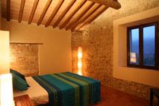 Ristrutturazioni di tetti ad Arezzo. Contatta SI.PRE. Srl tel 055 995857