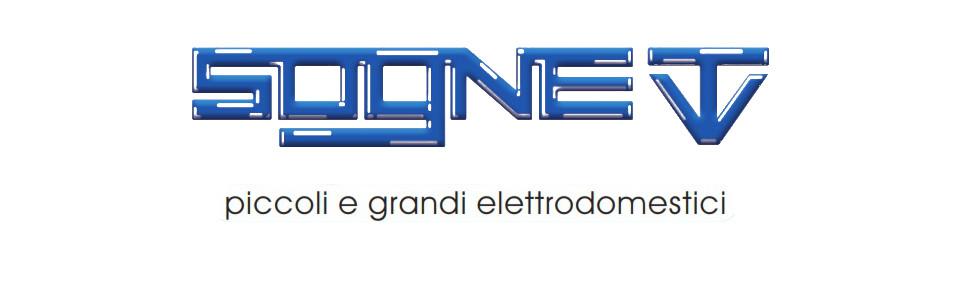 SOGNE TV S.n.c.