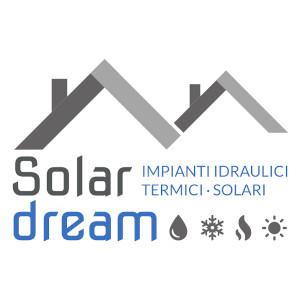 Solar Dream Di Filipponi Marco