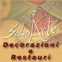 SOLOARTE SOCIETA' COOPERATIVA
