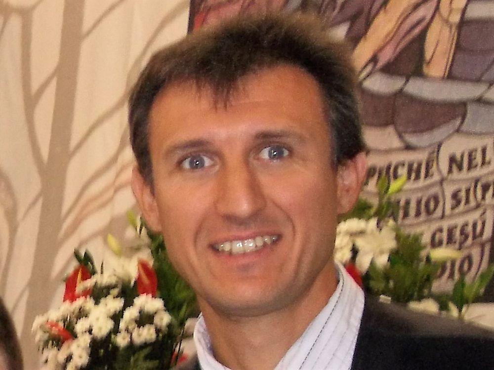 Candini Renato di S.O.S. Luce