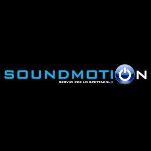 SOUNDMOTION DI DIEGO BRUSATI