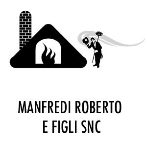 LO SPAZZACAMINO di MANFREDI ROBERTO