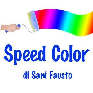 Lavori in cartongesso a Santa Fiora. Chiama SPEED COLOR DI SANI FAUSTO tel 0564 977222 cell 328 2295449