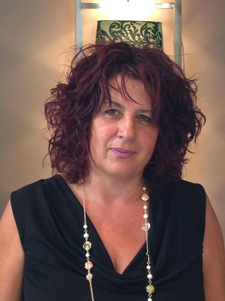 Dott.ssa Stefania Pagni - psicologo e psicoterapeuta a Scandicci