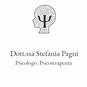 Dott.ssa Stefania Pagni