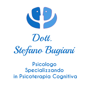 Psicologo a Torino. Contatta DOTT. STEFANO BUGIANI cell 324.0736593